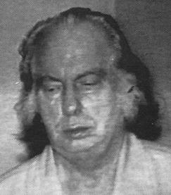 l ron hubbard on drugs