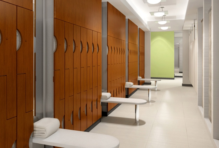 gym lockers gym locker storage lockers storage locker by gruppo p g