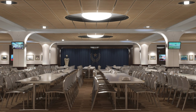 Operation Clambake: Scientology Super Power Building ...